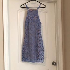 New with tags Francesca's Dress